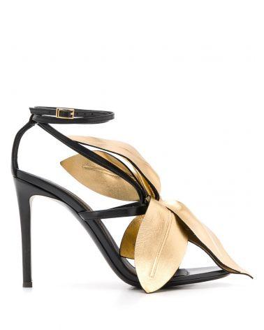 Sandalo Mig T Piatto