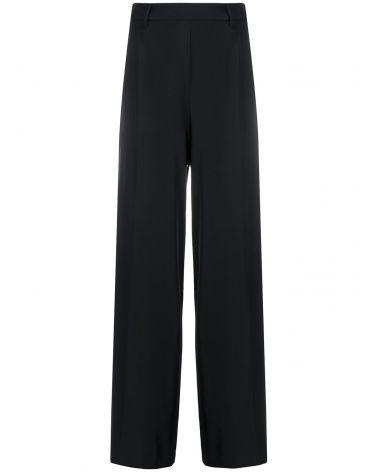 Pantalone c/spacchi
