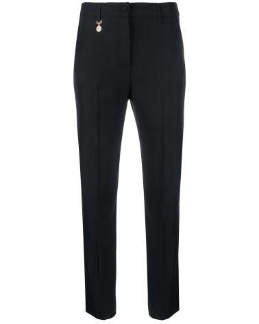Pantalone c/pendente