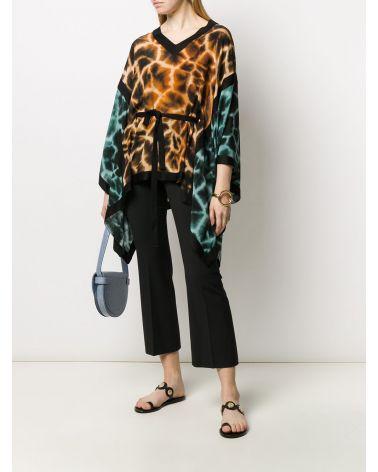 Kaftano Giraffe Chine