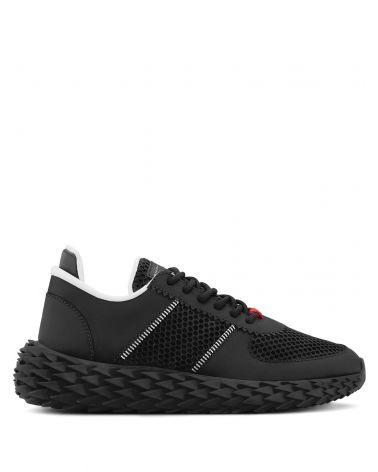 Sneaker Ulan