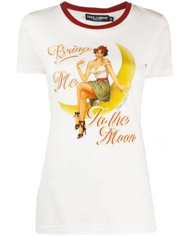 T-Shirt mm giro st.Bring Me