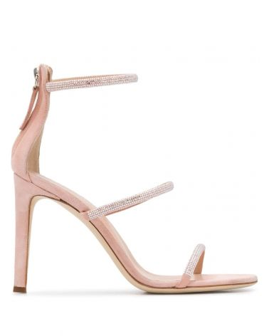 Sandalo Mig Tch