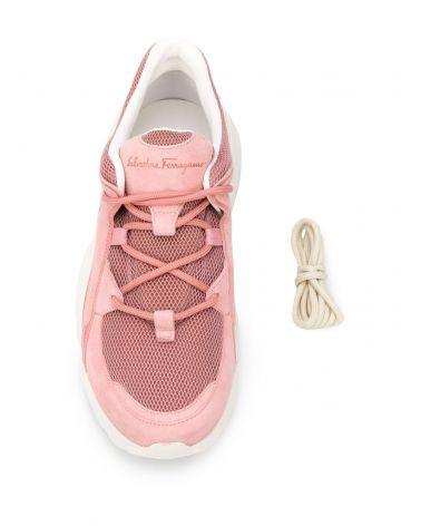 Sneaker Skylar