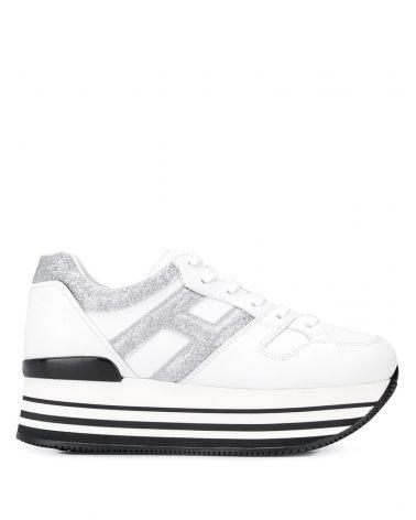 Sneaker H283 H grande