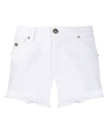 SHORT DENIM CERES