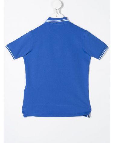 T-Shirt mm