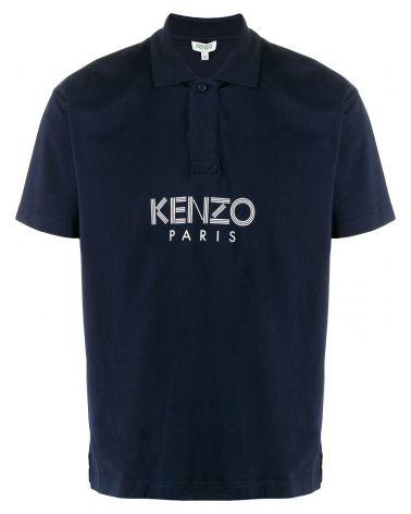 Polo mm St.Kenzo Paris