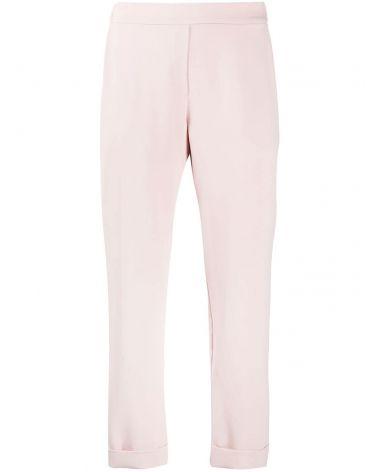 Pantalone Panters