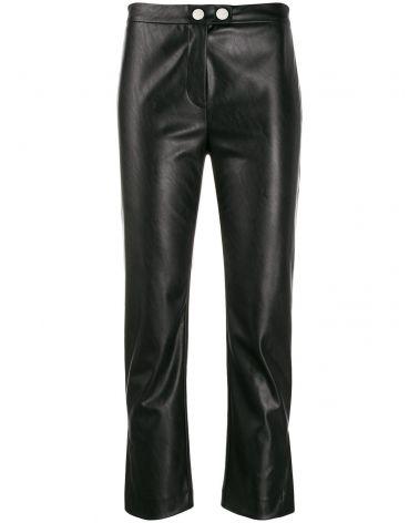 Pantalone similpelle Torrone