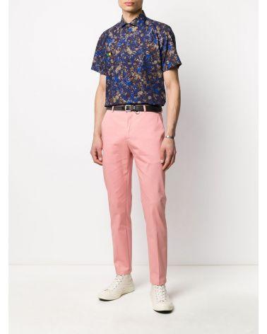 Pantalone Prince