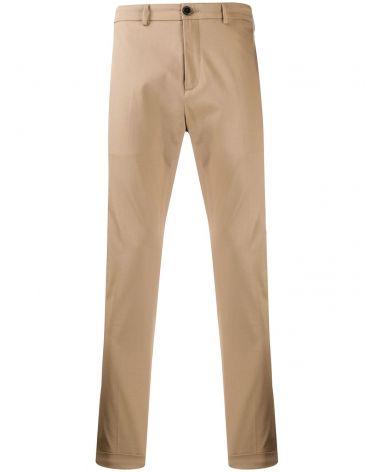 Pantalone Prince classic