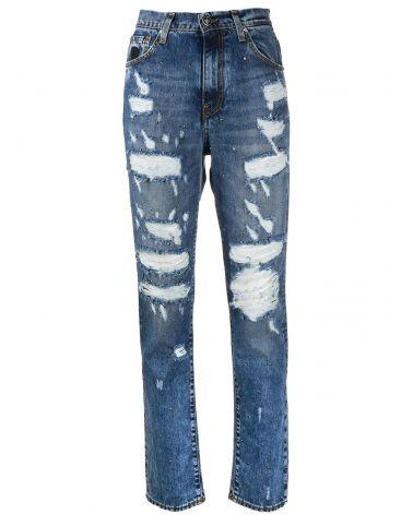 Jeans Marcellus