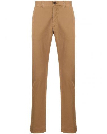 Pantalone sportswear