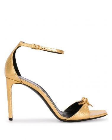 Sandalo Bea