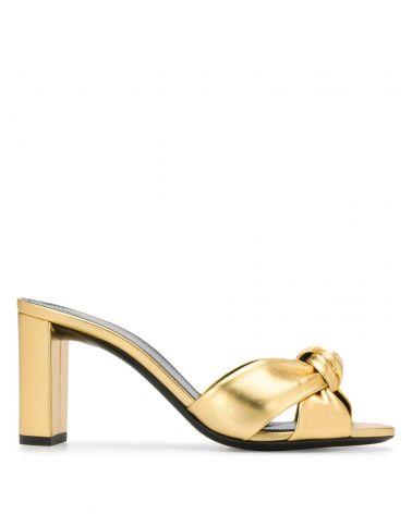 Sandalo Loulou