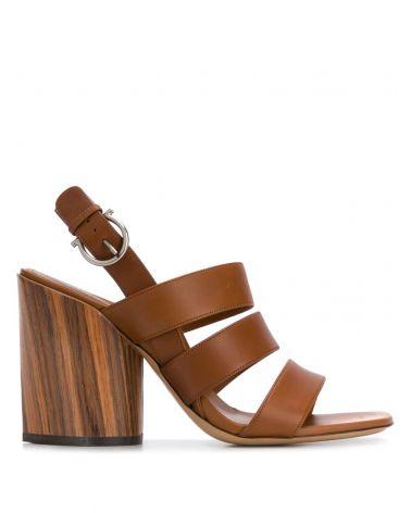 Sandalo Trezze