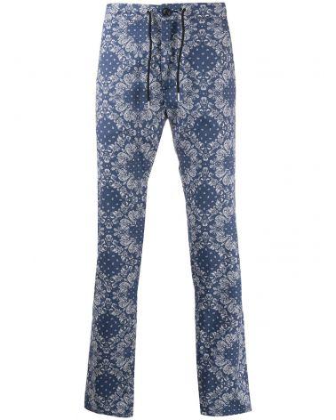 Pantalone Bruc