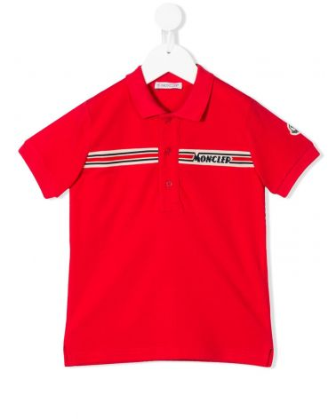 Polo mm piquet