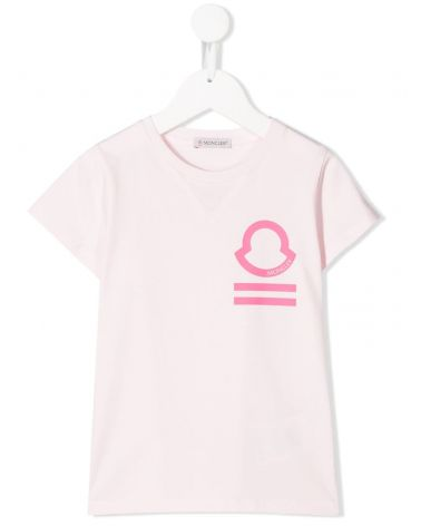 T-Shirt mm giro stretch