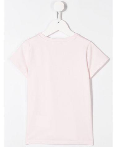 T-Shirt mm giro stretch