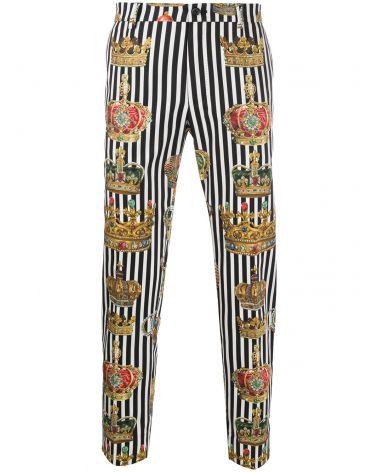 Pantalone st.Corone