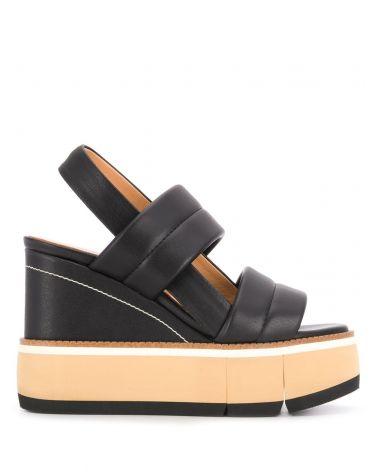 Sandalo Fauna napalin