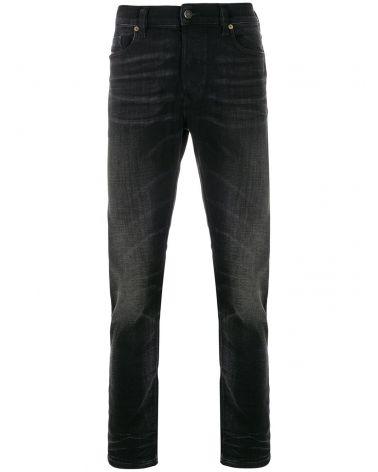 Jeans Tepphar-X L32