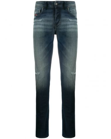 Jeans Sleenker-X L32