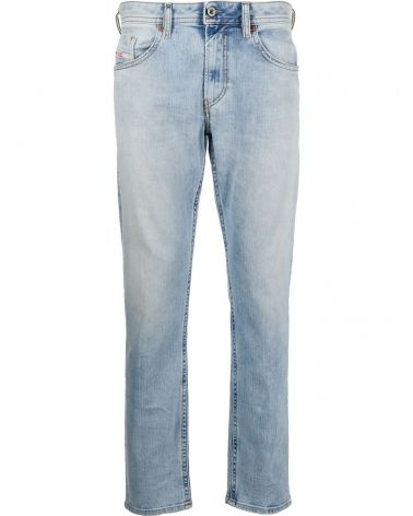 Jeans Thommer-X L32