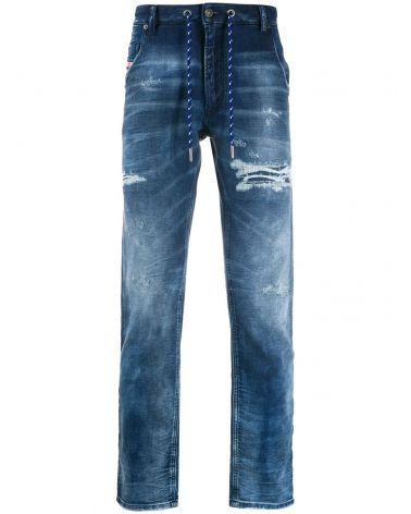 Jeans Krooley-X-Ne