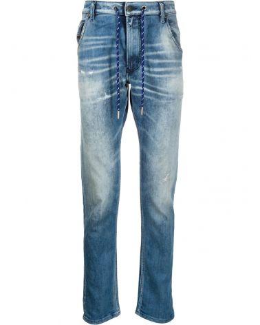 Jeans Krooley-X-T