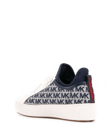 Sneaker Ace Lace Up