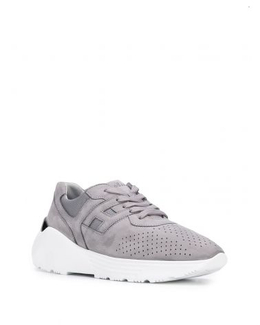 SNEAKER H443 ACTIVE ONE H LUNGA