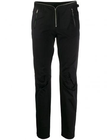 Pantalone c/zip