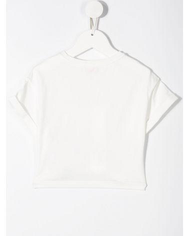 T-Shirt mm st.Betty c/cani