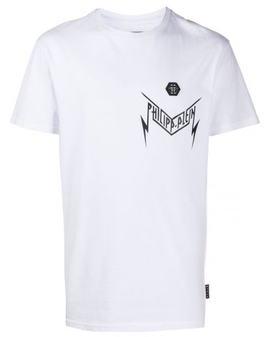T-Shirt mm giro Thunder