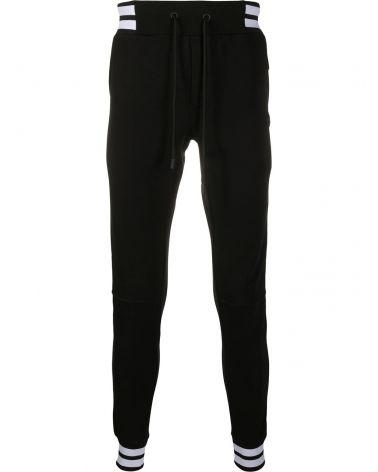 Pantalone felpa Philipp Plein Tm