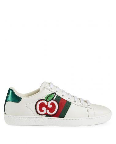 Sneaker miro soft ns.Gucci