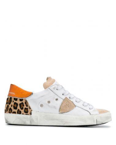 Sneaker Prsx leo