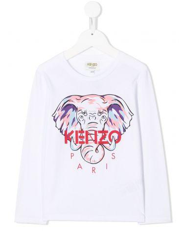 T-Shirt ml giro Karina Bis