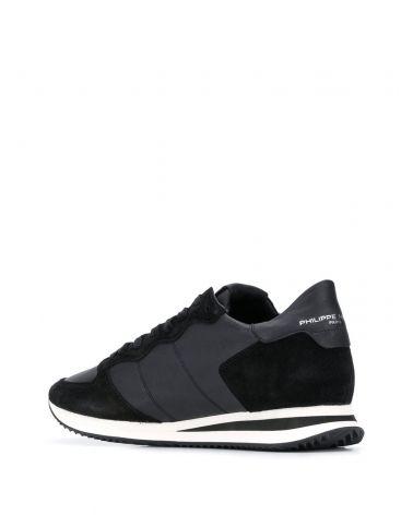 Sneaker Trpx basic