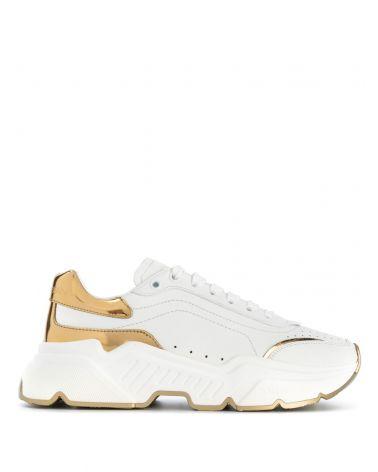 Sneaker Daymaster vitello nappato