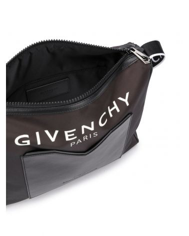 Tracolla Givenchy 4G