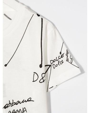 T-Shirt mm giro st.DG