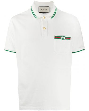 POLO MM JERSEY