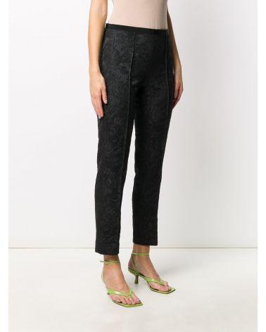Pantalone Gemma