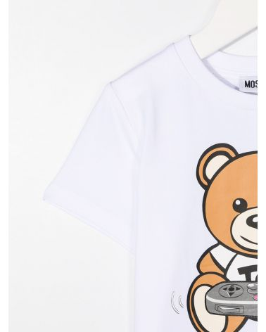 T-Shirt mm giro st.Orso