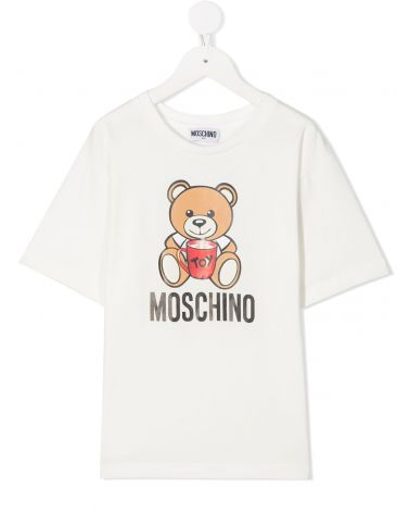 Maxi T-Shirt mm