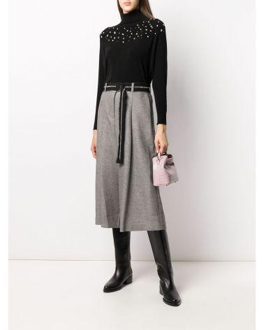 Pantalone c/cintura